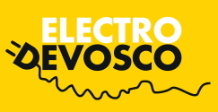 Electro Devosco